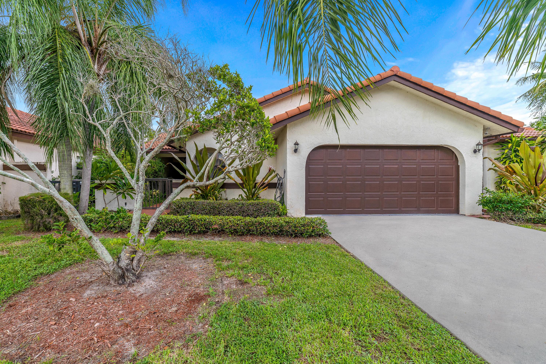 7715  Villa Nova Drive  For Sale 10745849, FL