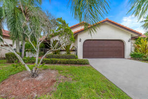 7715 Villa Nova Drive, Boca Raton, FL 33433