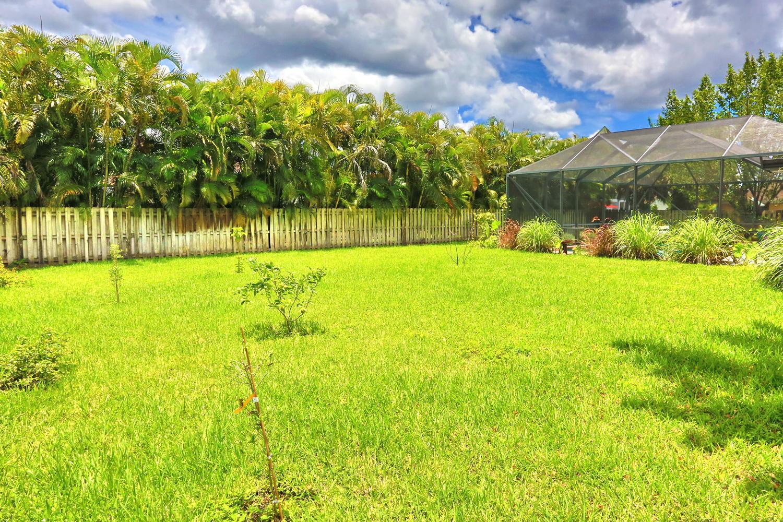 1740 Shower Tree Way Wellington, FL 33414 photo 30