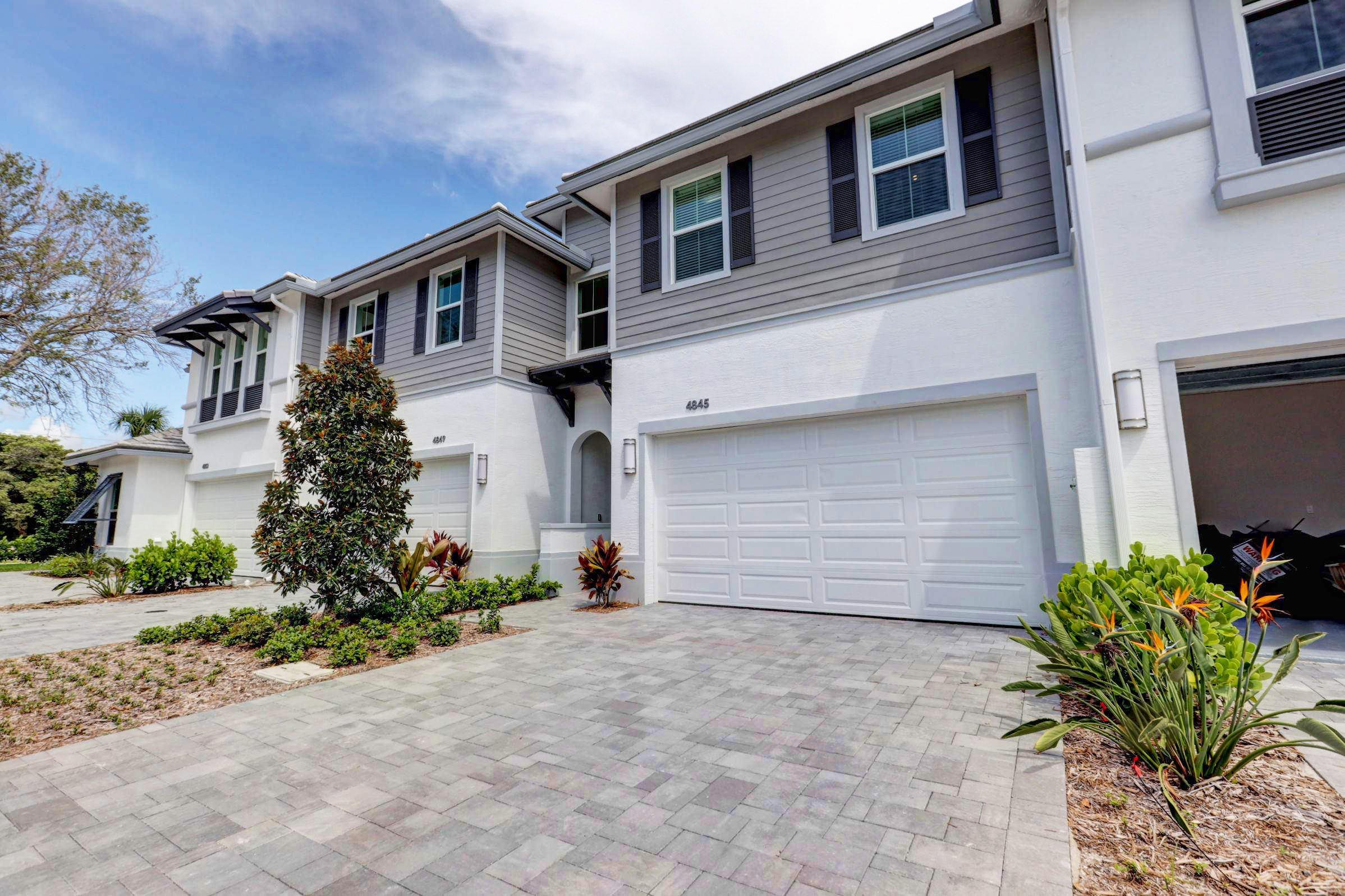 4845 Pointe Midtown Road Palm Beach Gardens, FL 33418 photo 3