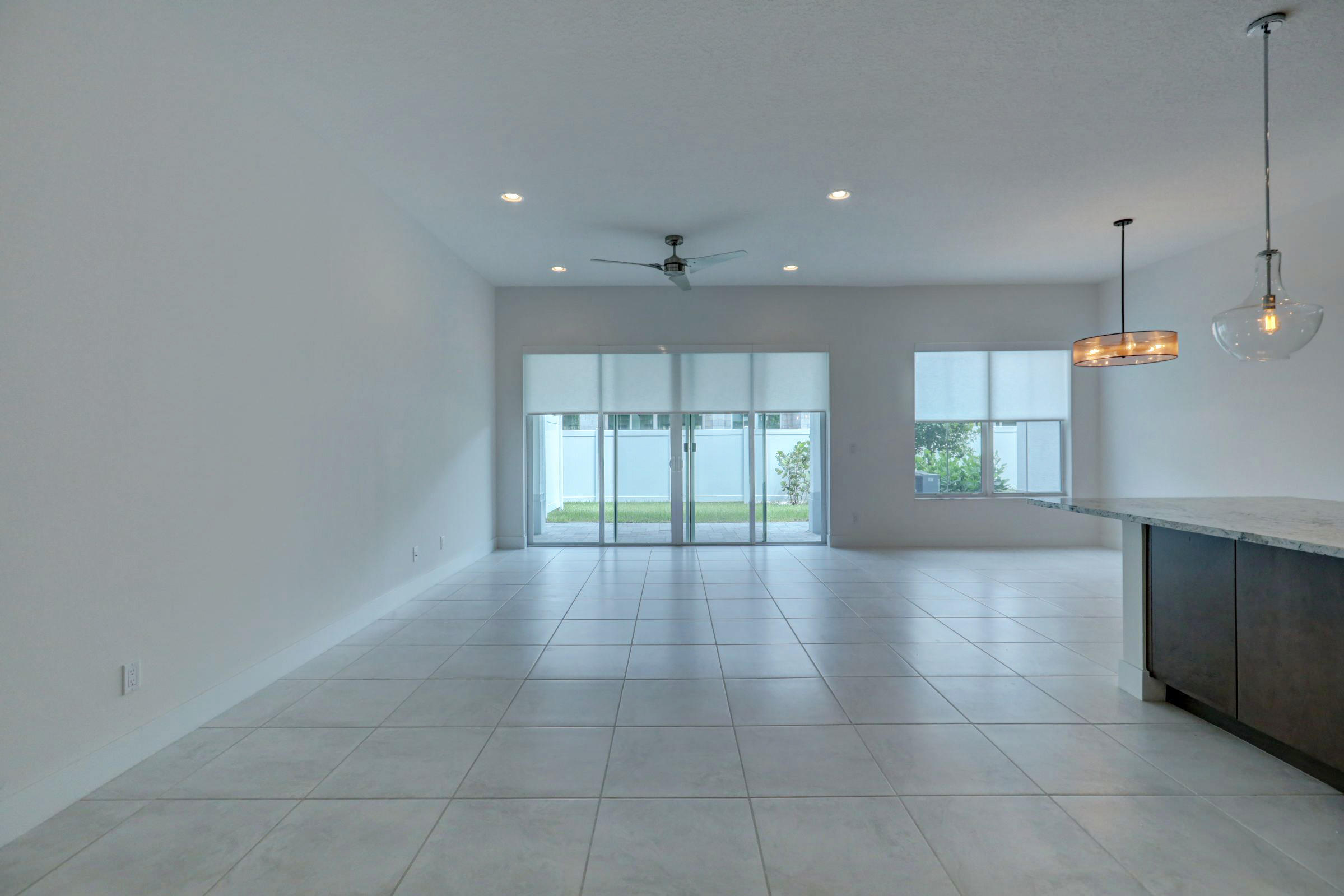 4845 Pointe Midtown Road Palm Beach Gardens, FL 33418 photo 15