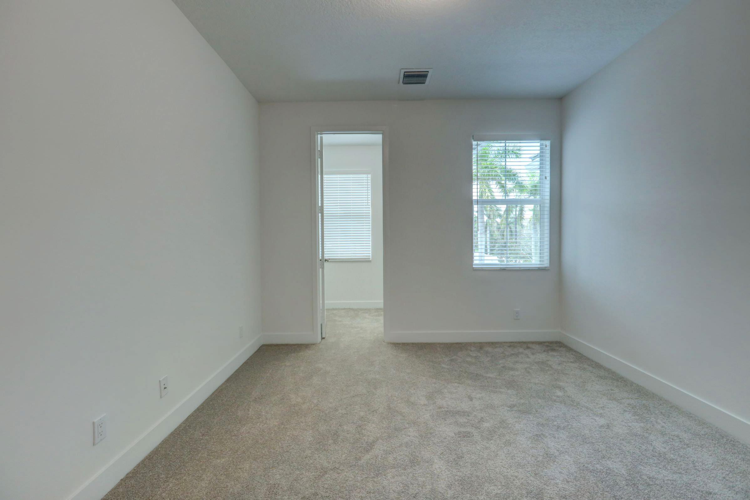 4845 Pointe Midtown Road Palm Beach Gardens, FL 33418 photo 31