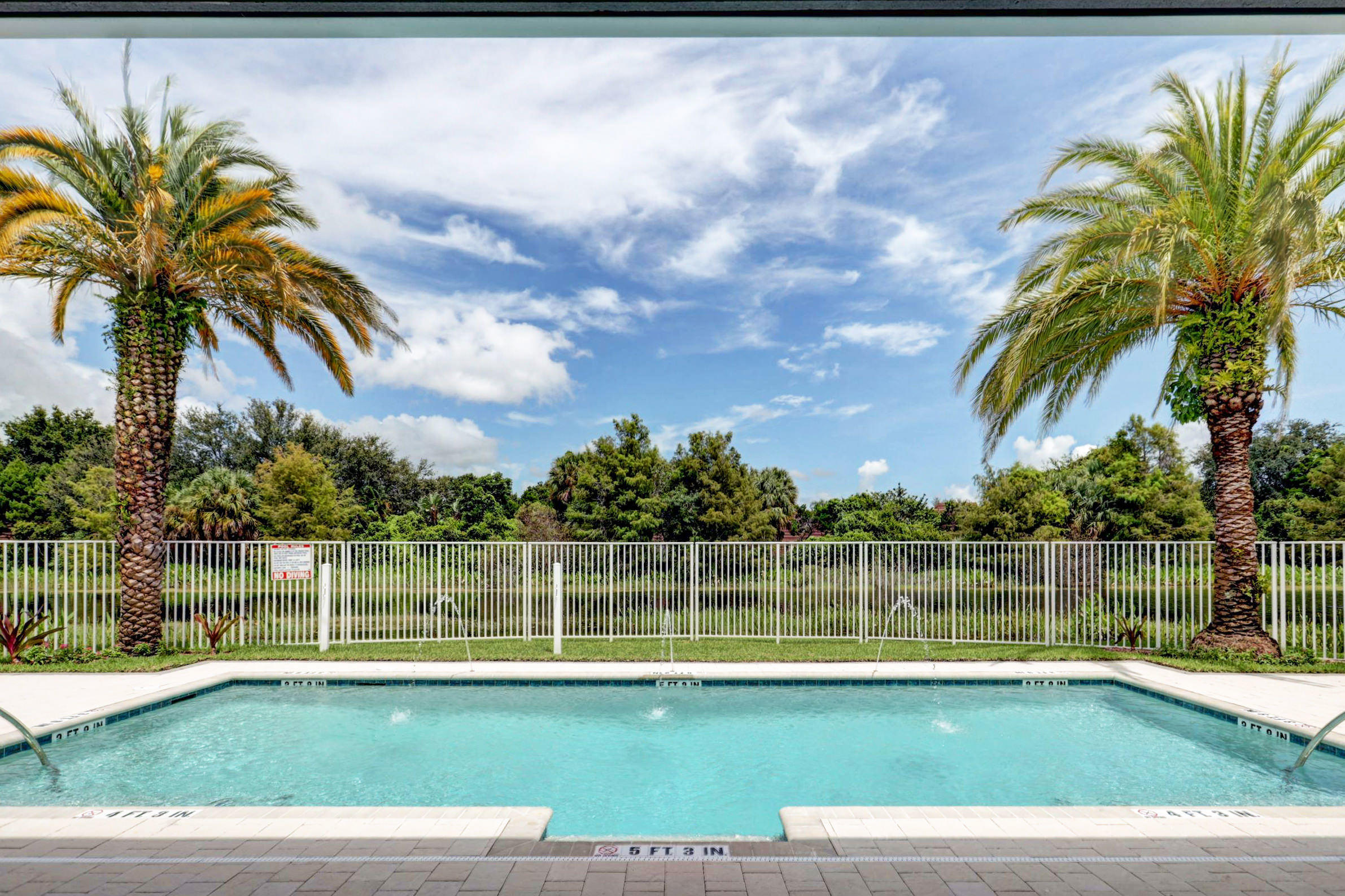 4845 Pointe Midtown Road Palm Beach Gardens, FL 33418 photo 42
