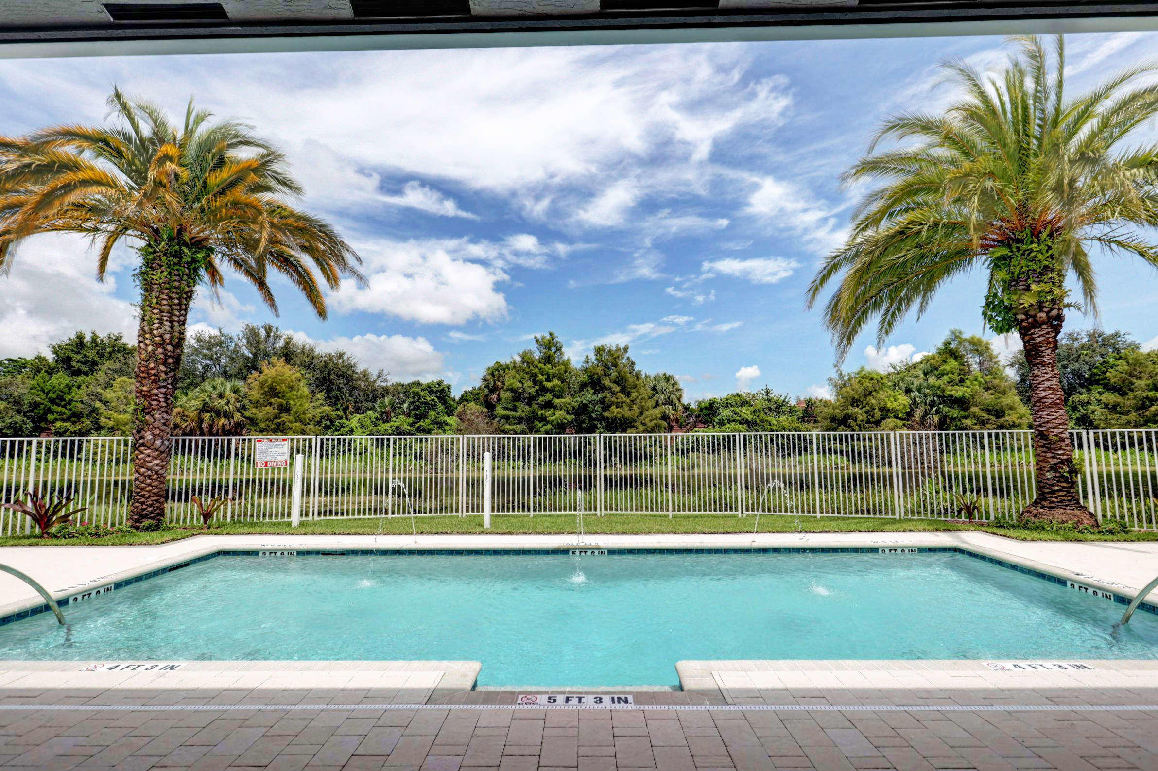 4845 Pointe Midtown Road Palm Beach Gardens, FL 33418 photo 43