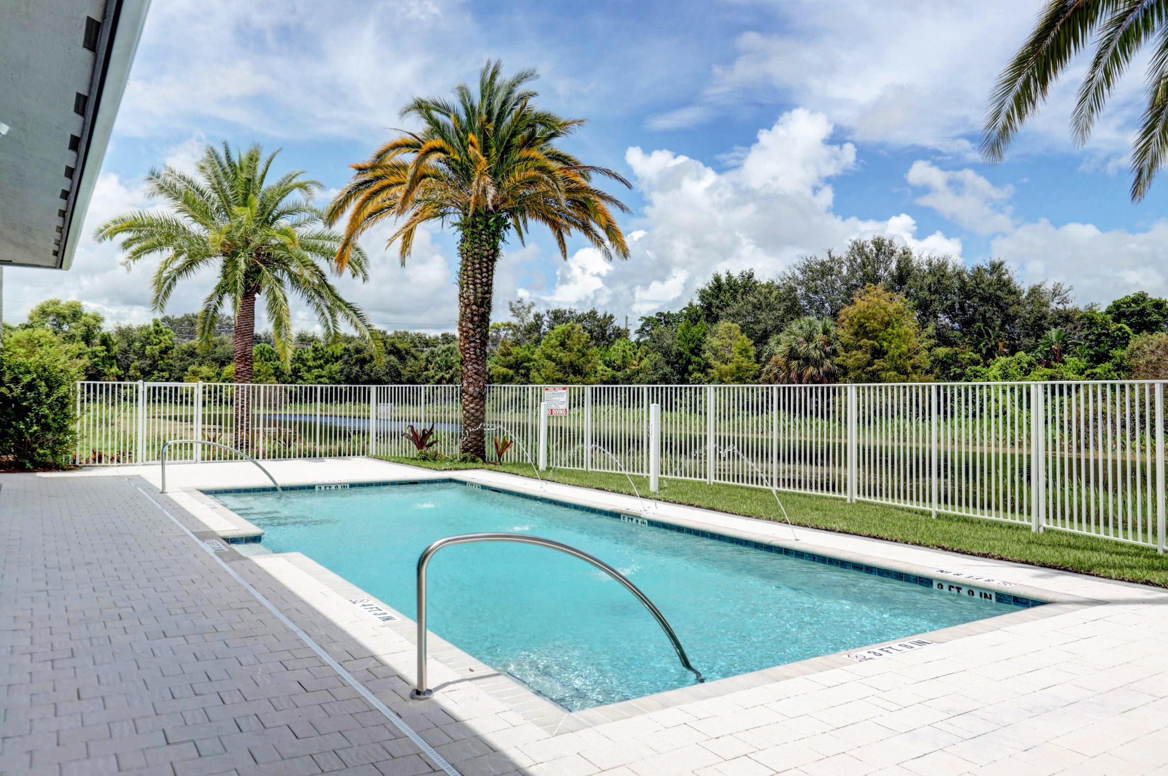 4845 Pointe Midtown Road Palm Beach Gardens, FL 33418 photo 44