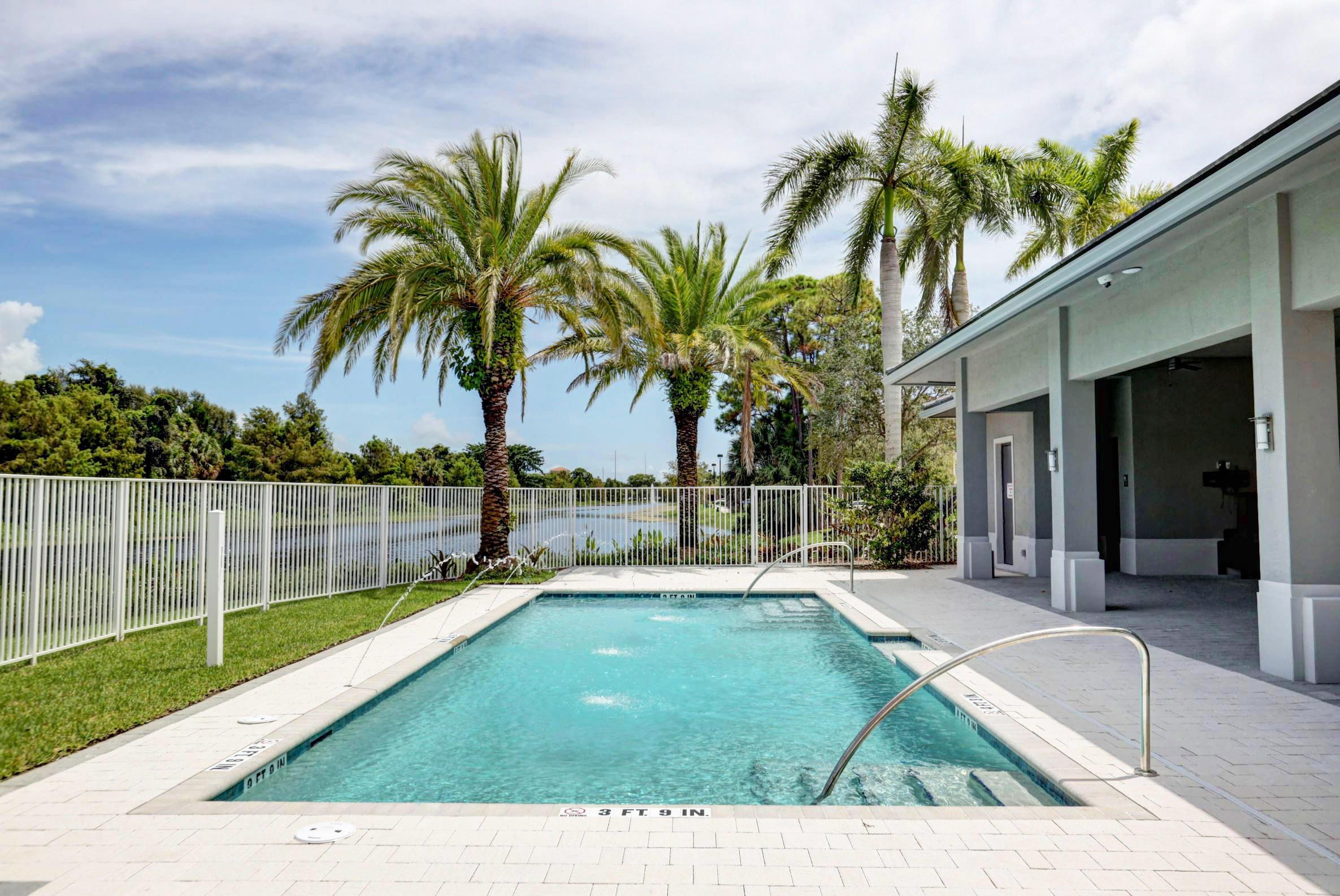 4845 Pointe Midtown Road Palm Beach Gardens, FL 33418 photo 45