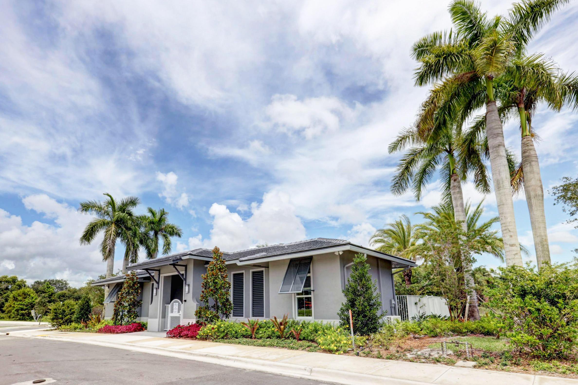 4845 Pointe Midtown Road Palm Beach Gardens, FL 33418 photo 47