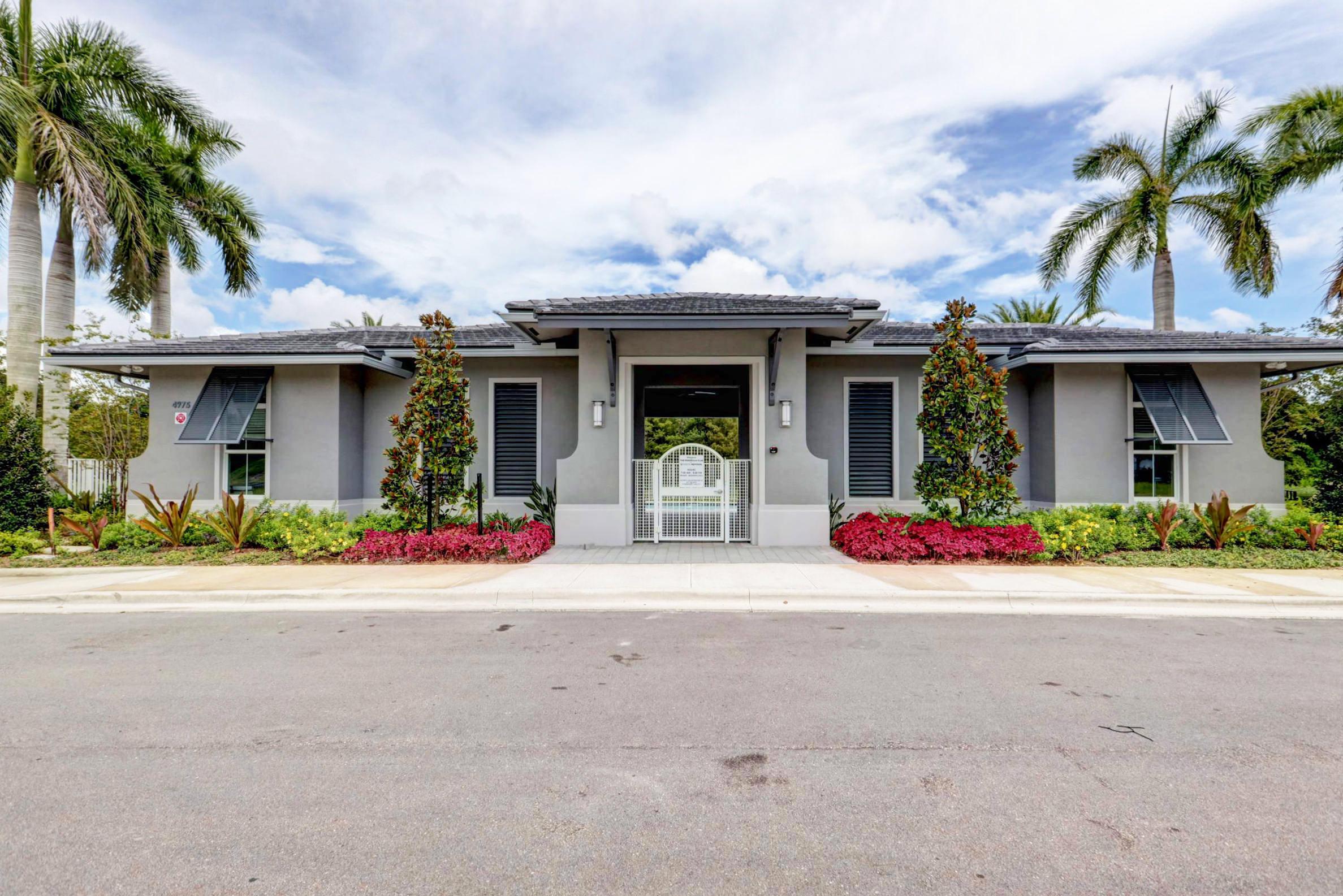 4845 Pointe Midtown Road Palm Beach Gardens, FL 33418 photo 48
