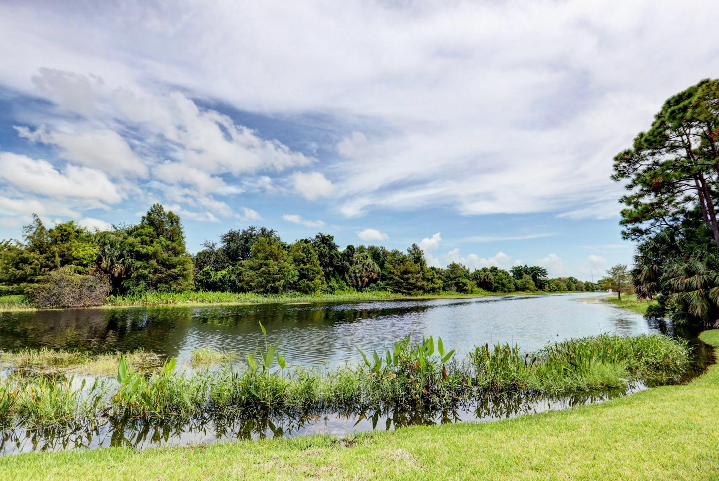 4845 Pointe Midtown Road Palm Beach Gardens, FL 33418 photo 49