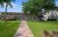 213 Bedford I, West Palm Beach, FL 33417