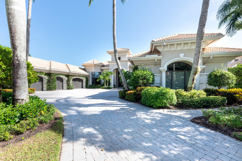 305 Grand Key Terrace Palm-large-002-018