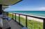 250 S Ocean Boulevard, 2b, Boca Raton, FL 33432