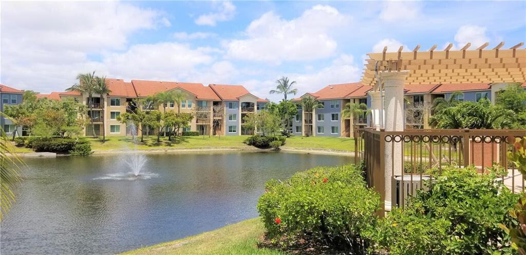 111 Villa 111 Circle 111  Boynton Beach FL 33435