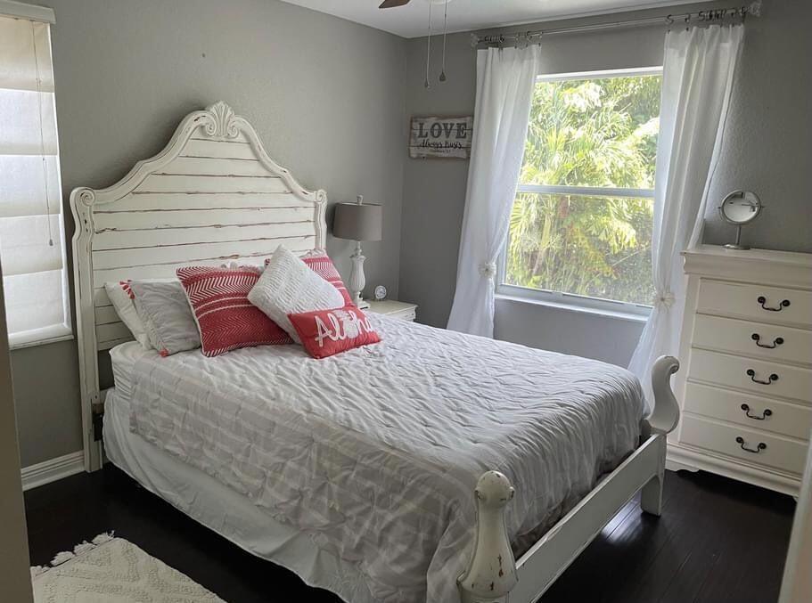 1118 Oakwater Drive Royal Palm Beach, FL 33411 photo 12