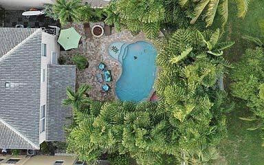 1118 Oakwater Drive Royal Palm Beach, FL 33411 photo 14