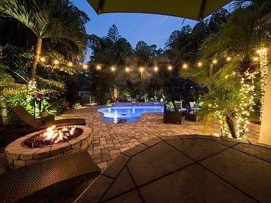 1118 Oakwater Drive Royal Palm Beach, FL 33411 photo 15