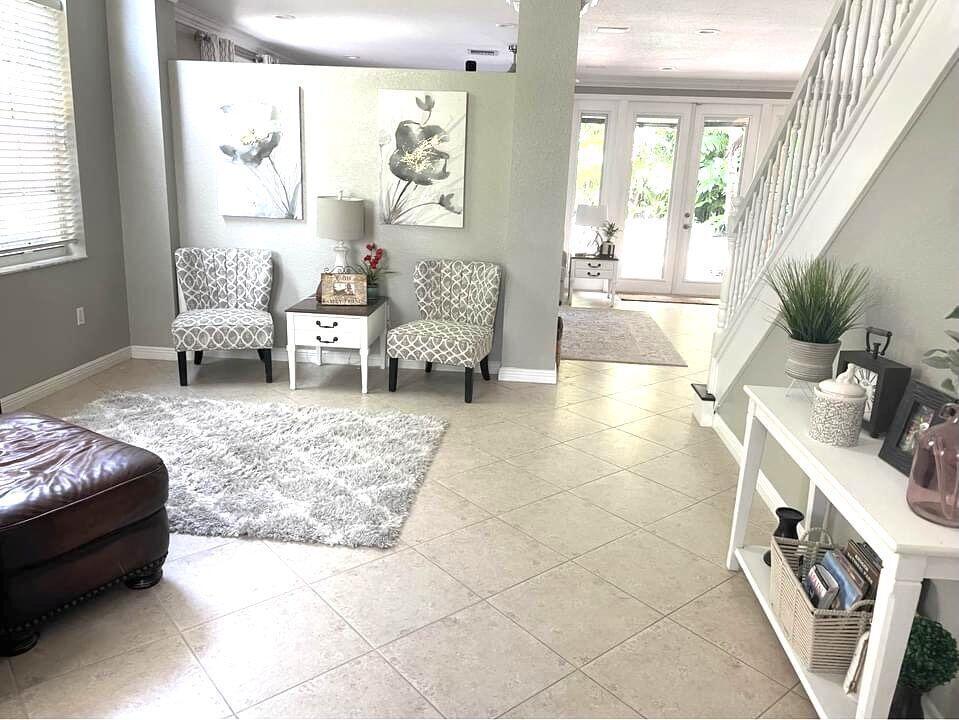 1118 Oakwater Drive Royal Palm Beach, FL 33411 photo 20