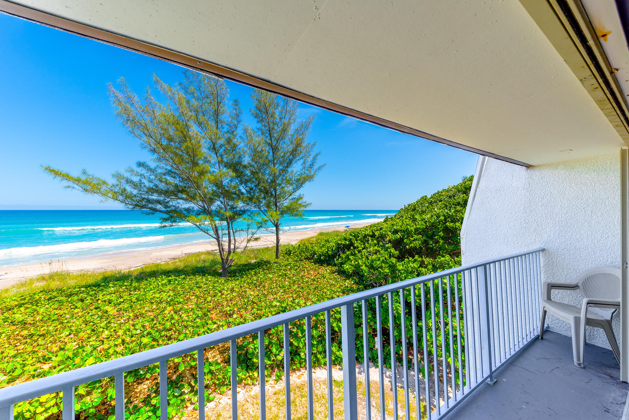 11000 S Ocean Drive 3-B For Sale 10745226, FL