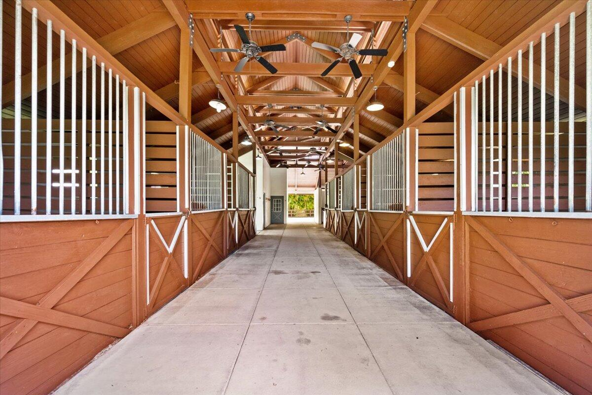 14289 Equestrian Way Wellington, FL 33414 photo 35
