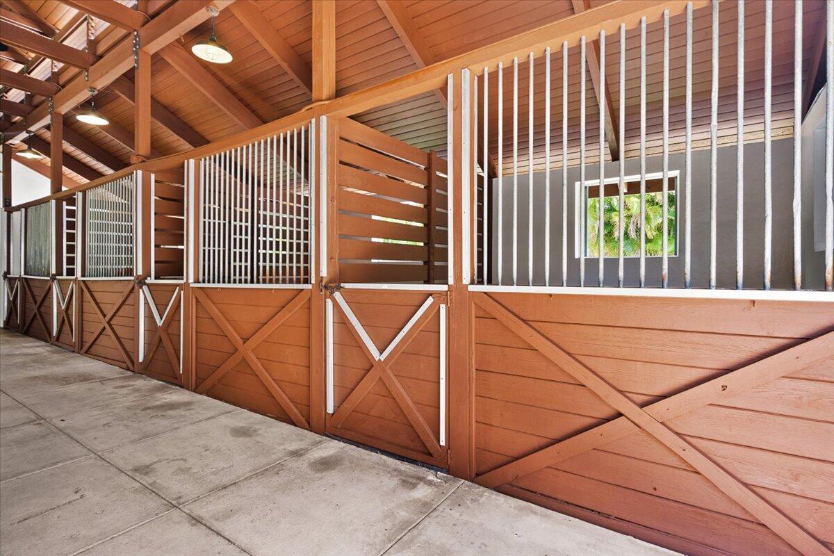 14289 Equestrian Way Wellington, FL 33414 photo 37
