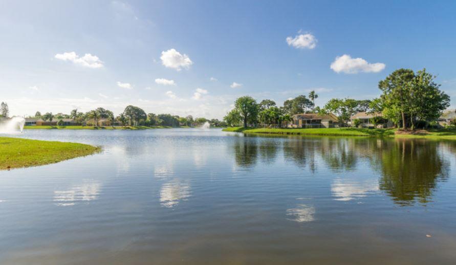 122 Lakeside Circle Jupiter, FL 33458 photo 30