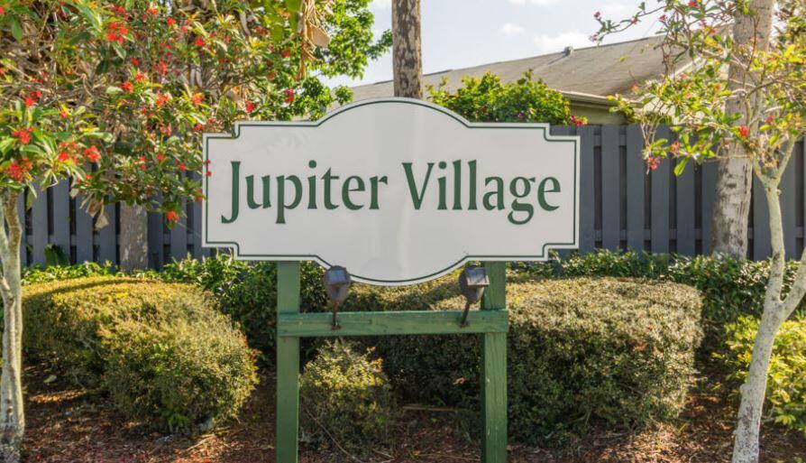 122 Lakeside Circle Jupiter, FL 33458 photo 25