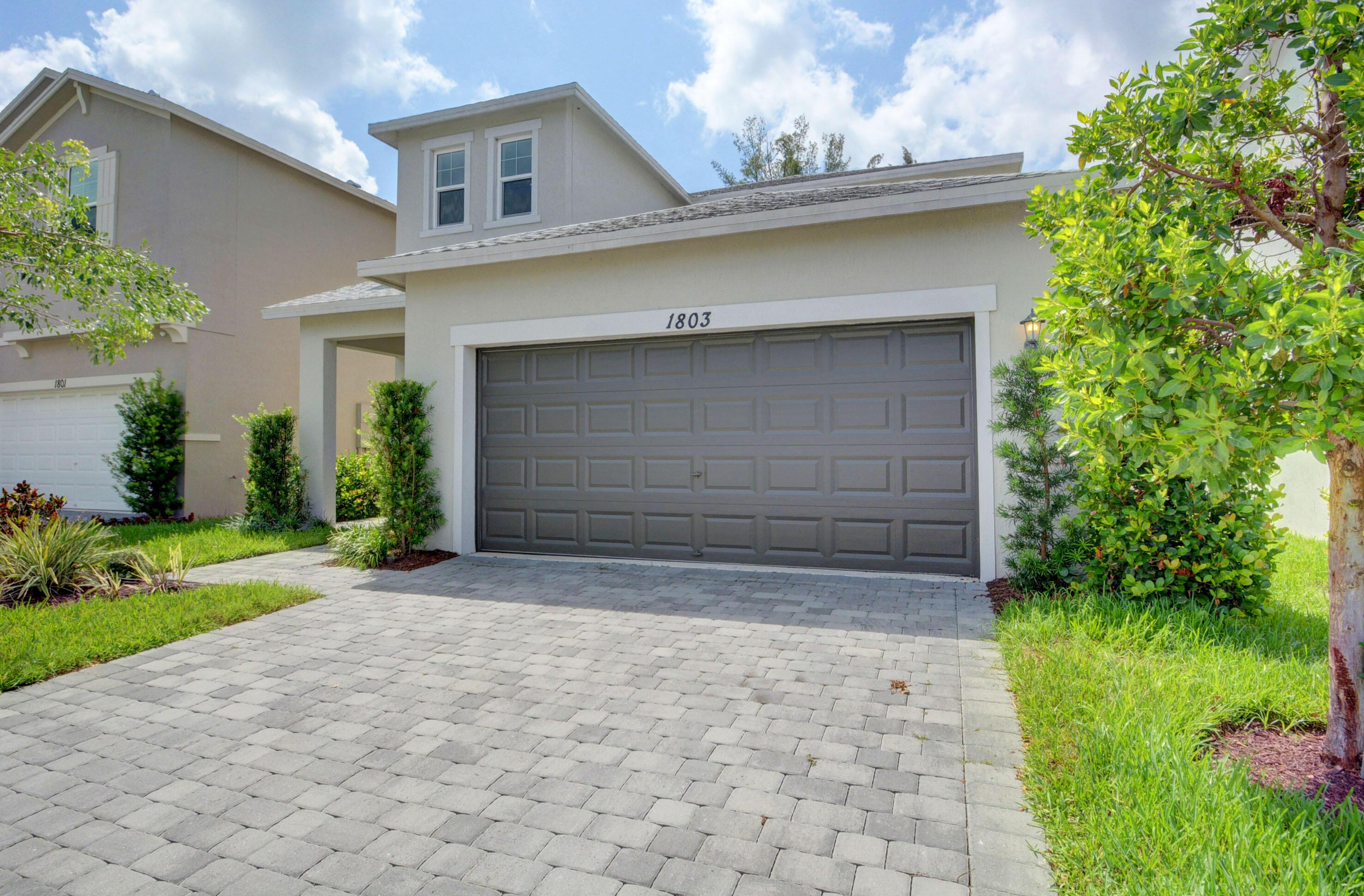 1803 Lake Cove Drive Lake Worth, FL 33460 photo 3