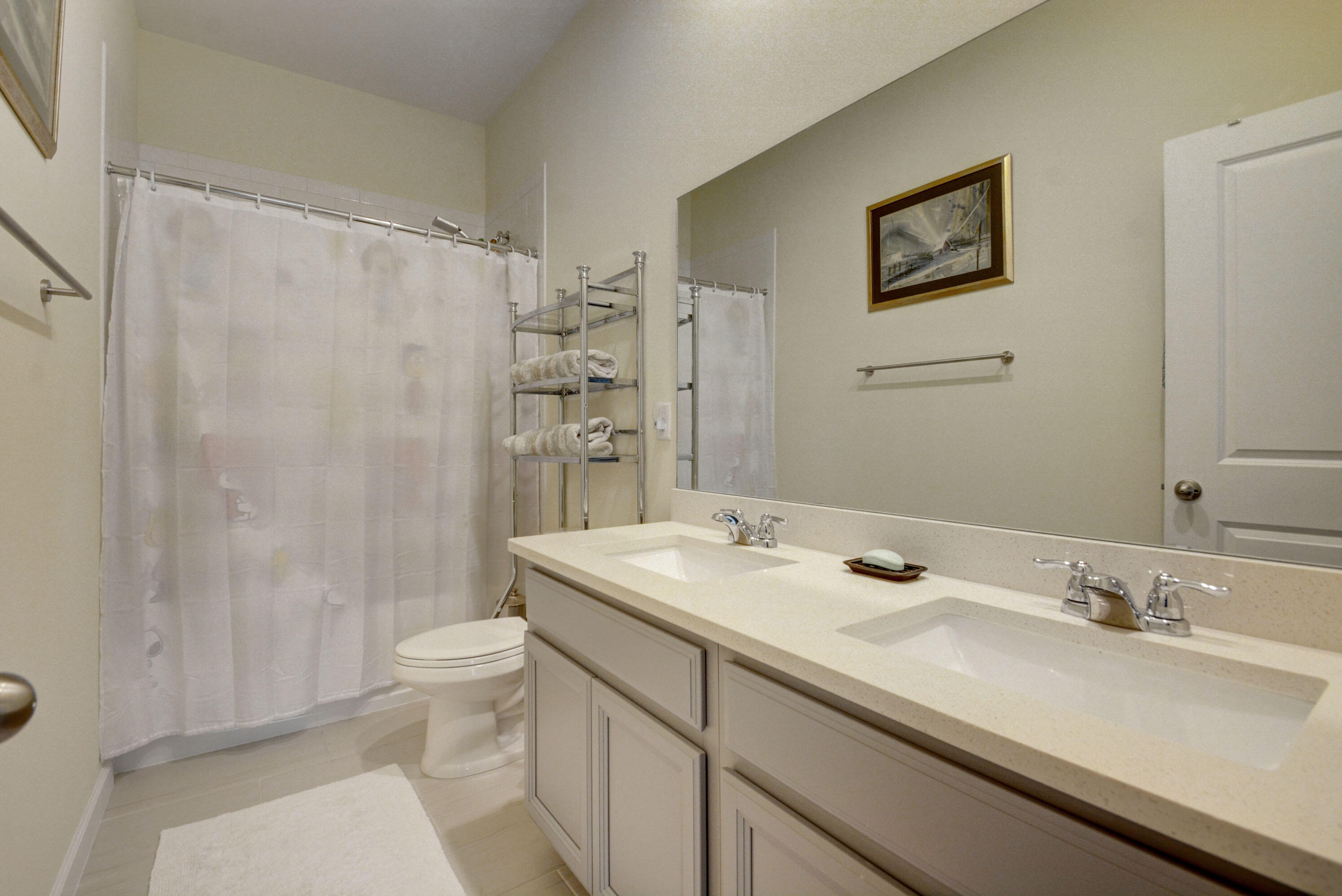 1803 Lake Cove Drive Lake Worth, FL 33460 photo 32