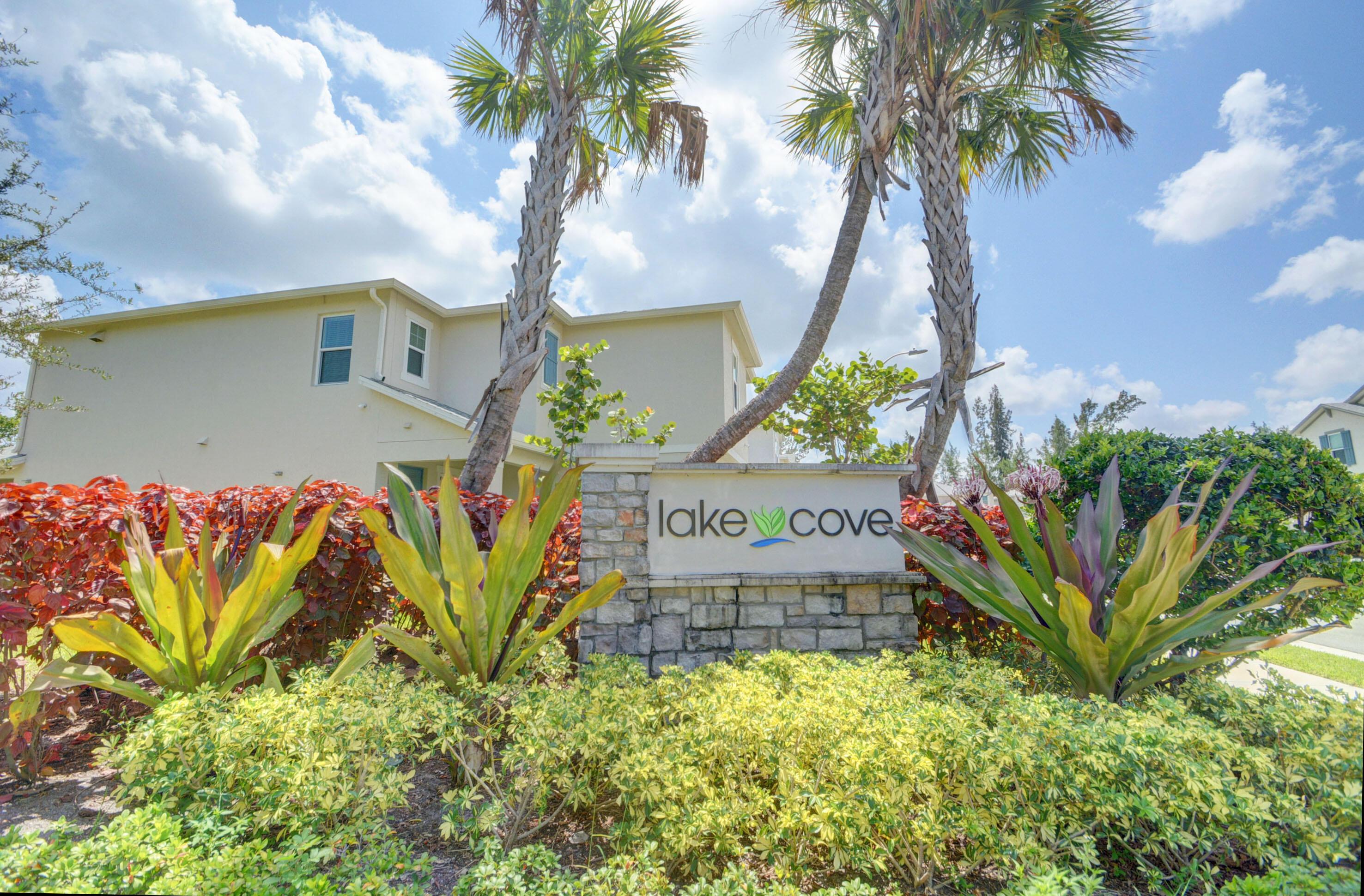 1803 Lake Cove Drive Lake Worth, FL 33460 photo 44