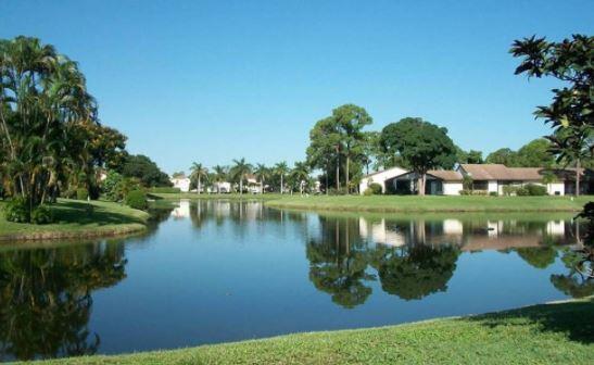 601 S Federal Highway 32 Lake Worth Beach, FL 33460 photo 24