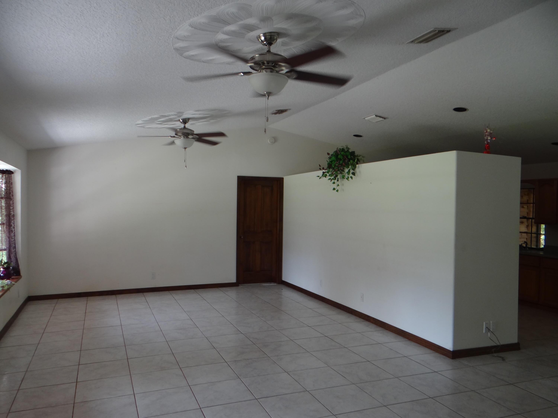 15705 Tangelo Boulevard West Palm Beach, FL 33412 photo 5