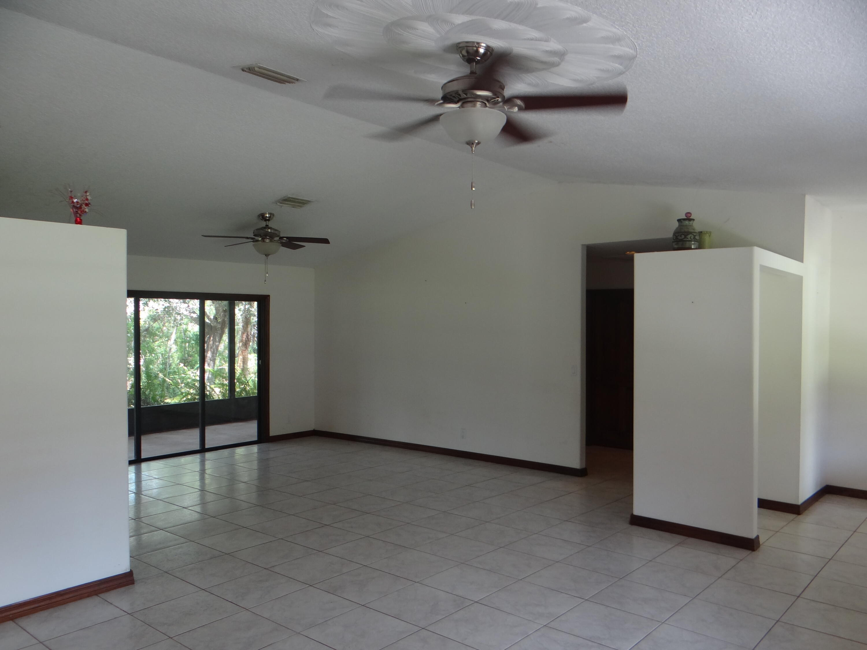 15705 Tangelo Boulevard West Palm Beach, FL 33412 photo 6