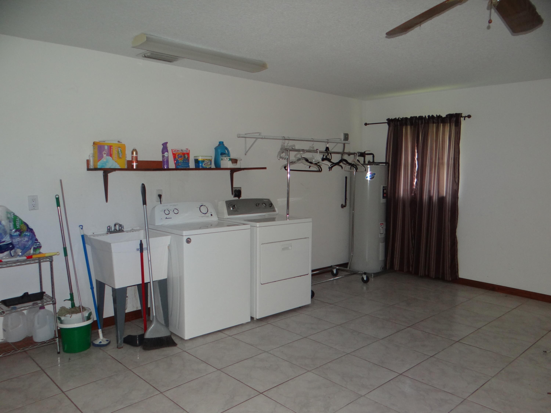 15705 Tangelo Boulevard West Palm Beach, FL 33412 photo 7