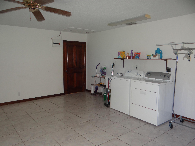 15705 Tangelo Boulevard West Palm Beach, FL 33412 photo 8