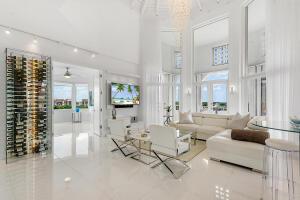300 SE 5th Avenue, 8180, Boca Raton, FL 33432