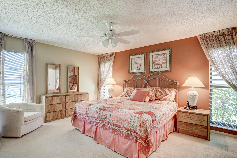 6308 Silk Dogwood Lane Greenacres, FL 33463 photo 16