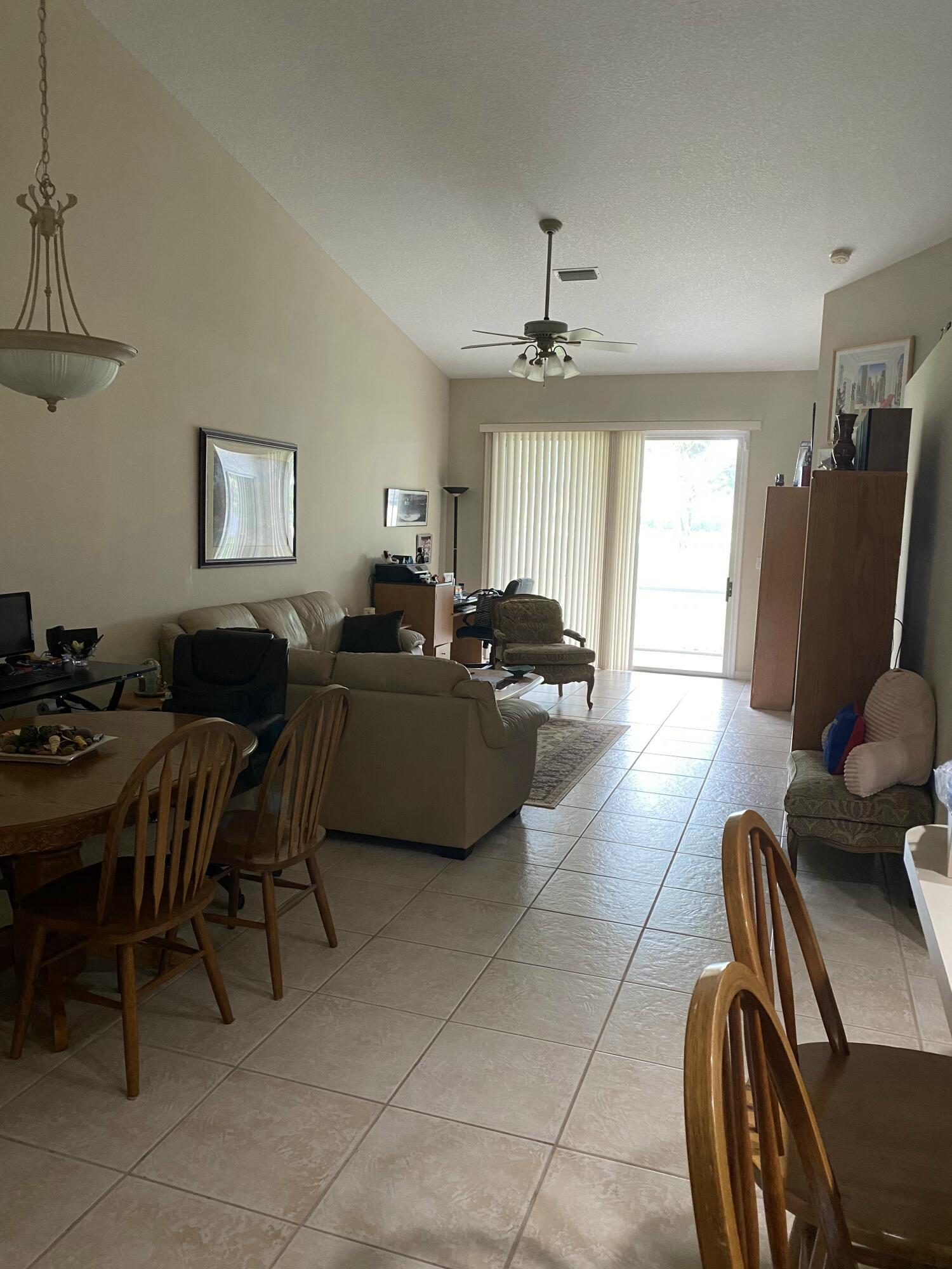 9238 Vineland Court F Boca Raton, FL 33496 photo 8