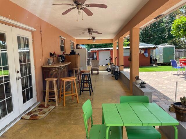 831 Belmont Drive West Palm Beach, FL 33415 photo 12