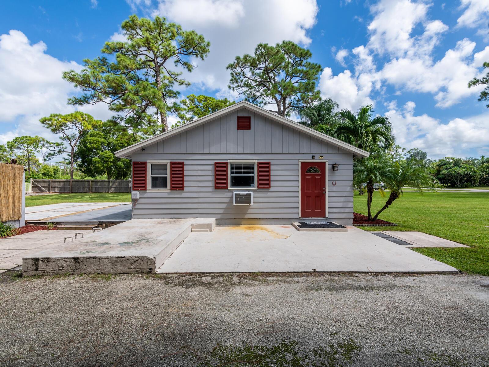 7647 Worral Road Lake Worth, FL 33463 photo 7
