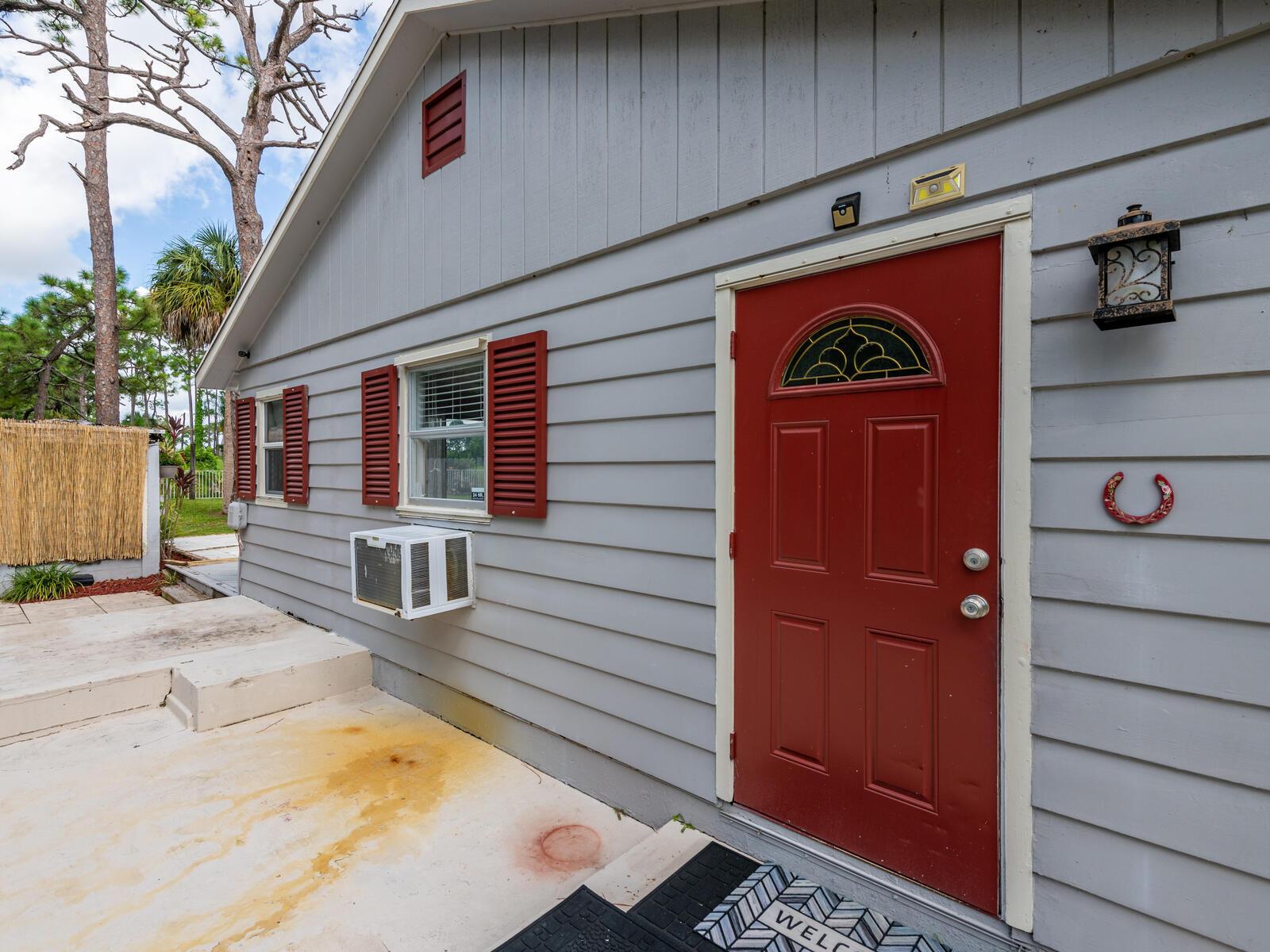 7647 Worral Road Lake Worth, FL 33463 photo 9
