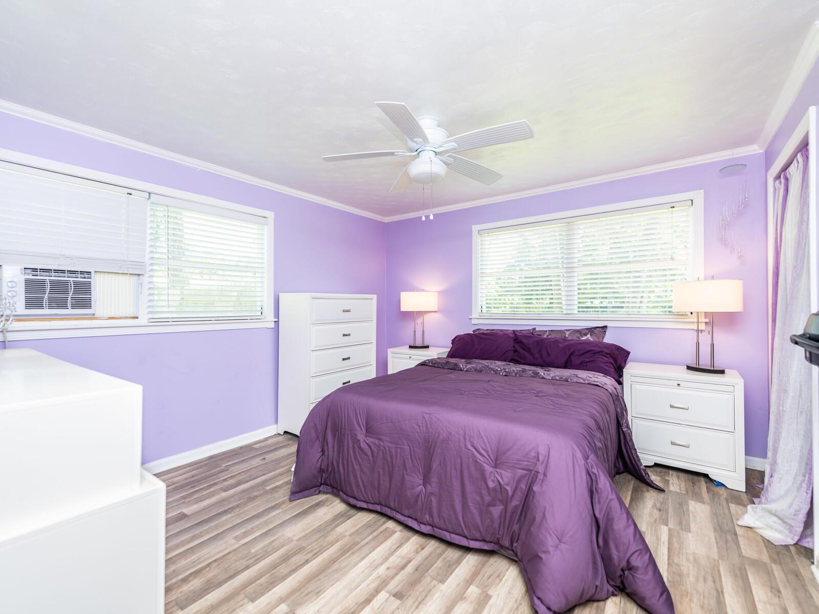 7647 Worral Road Lake Worth, FL 33463 photo 24