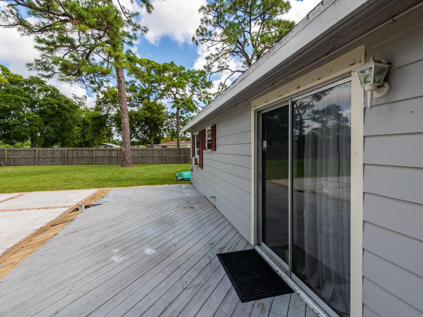 7647 Worral Road Lake Worth, FL 33463 photo 34