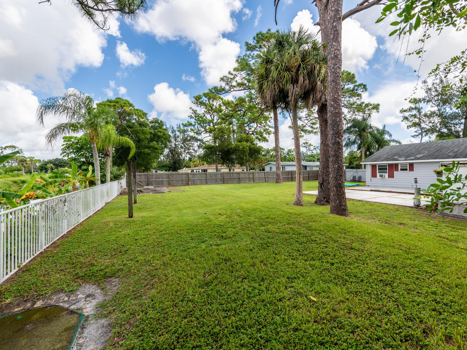 7647 Worral Road Lake Worth, FL 33463 photo 39