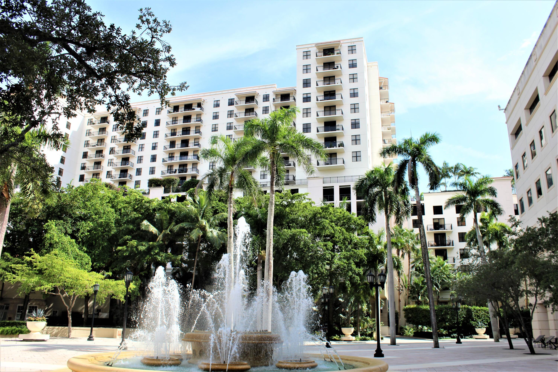 888 S Douglas Road 812  Coral Gables FL 33134