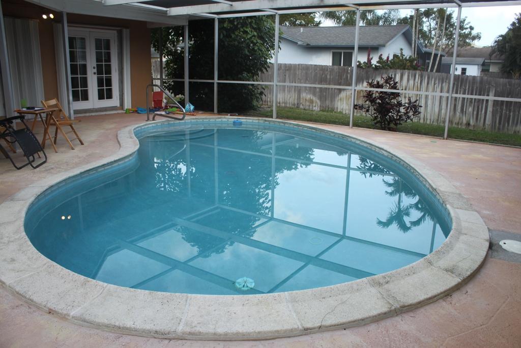 25 W Palm Avenue Lake Worth, FL 33467