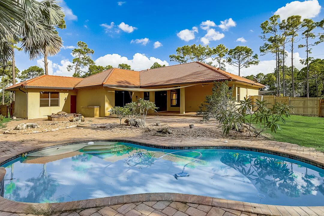 17281 Orange Grove Boulevard The Acreage, FL 33470 photo 5