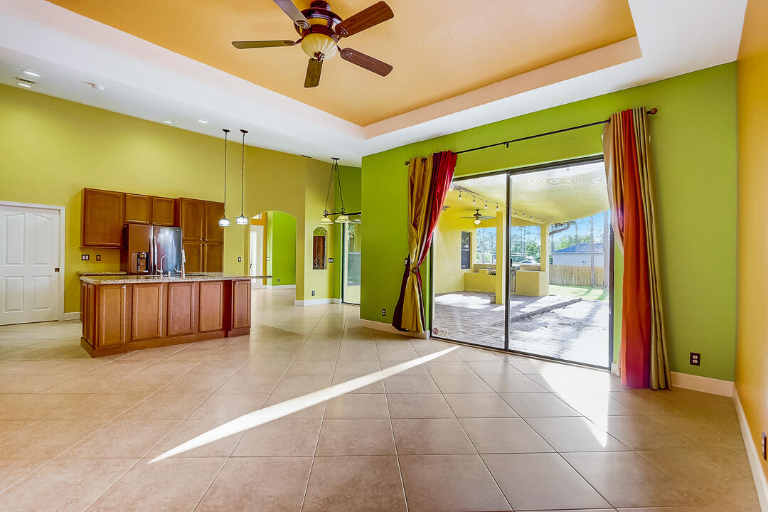 17281 Orange Grove Boulevard The Acreage, FL 33470 photo 20