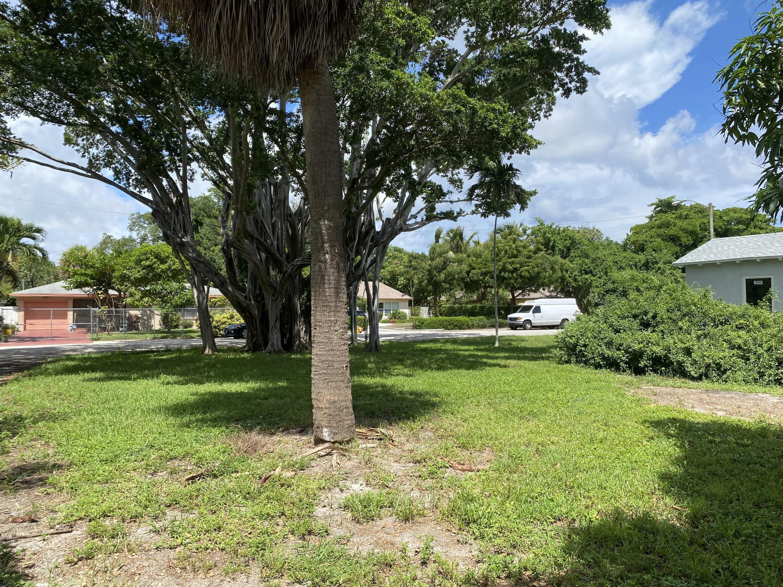 18 SW 6th Street Delray Beach, FL 33444 photo 7