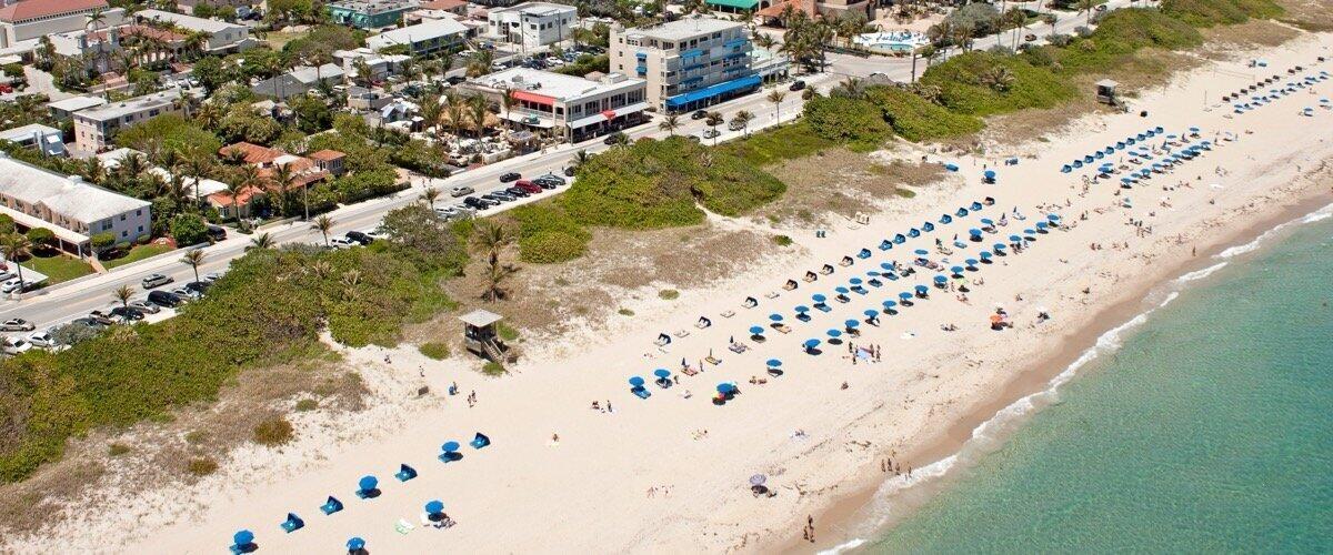 18 SW 6th Street Delray Beach, FL 33444 photo 14