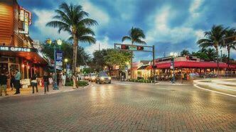 18 SW 6th Street Delray Beach, FL 33444 photo 17